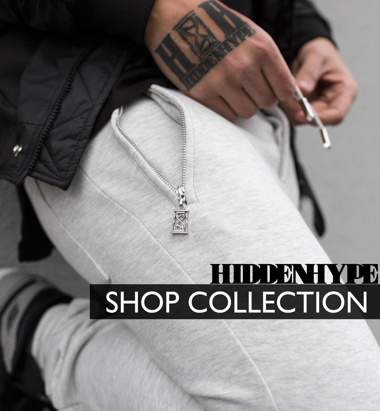 Shop Streetwear, Men's Streetwear, Urban Clothing, Hip Hop