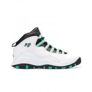 "Jordan 10 Retro ""Verde"""