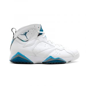 "Jordan 7 Retro ""French Blue"""