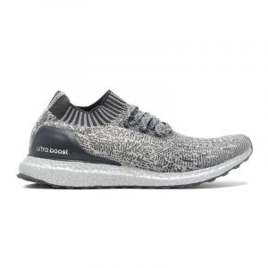 "Ultraboost Uncaged ""Grey"""