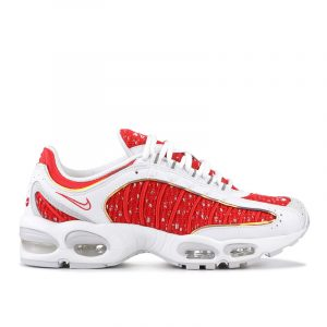 "Air Max Tailwind IV ""Supreme"""