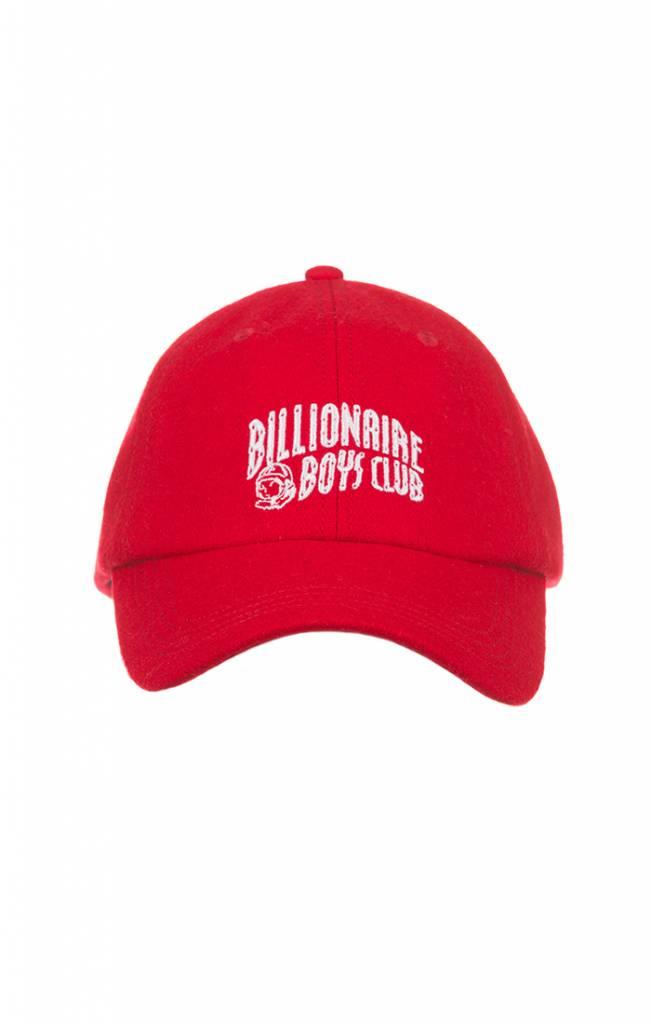 Billionaire Boys Club Classic Arch Dad Hat