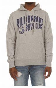 Billionaire Boys Club Arch Pullover Hoodie