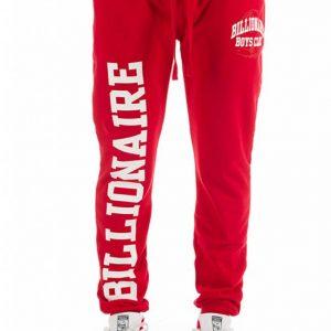 Billionaire Boys Club BB Jogger