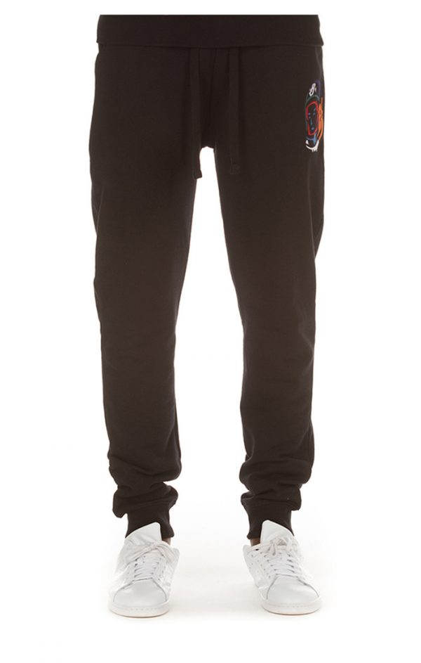Billionaire Boys Club Multi Helmet Sweatpants