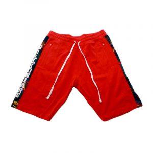 Billionaire Boys Club Pilot Shorts