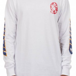 Billionaire Boys Club Rider Long Sleeve
