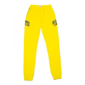 Billionaire Boys Club Runner Joggers