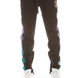Billionaire Boys Club Spectral Pants