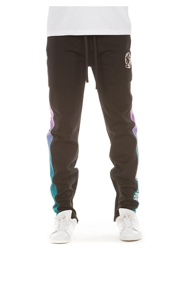 Billionaire Boys Club Spectral Pants