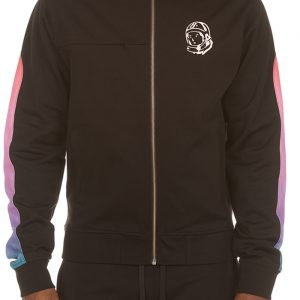 Billionaire Boys Club Spectrum Jacket