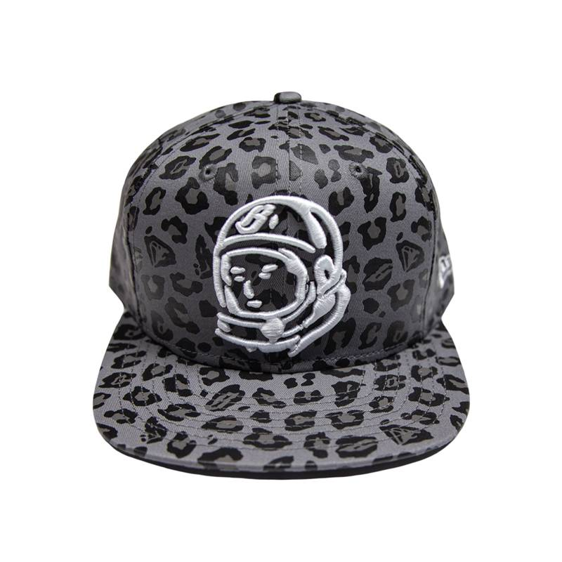 8e663e70a8221c Hats at Hidden Hype online store | Free shipping | Quick tracking.