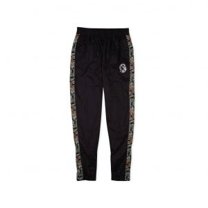 Billionaire Boys Club Trail MX Pants