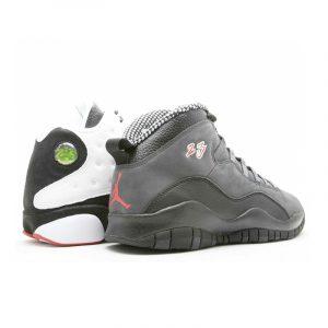 """Jordan Retro """"CDP Pack"""" 13/10"""