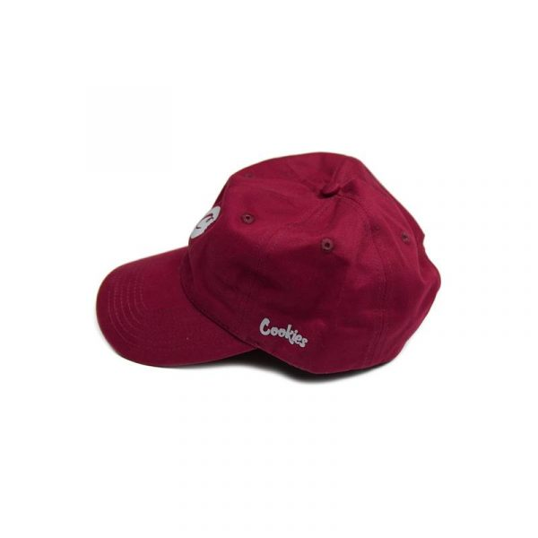 Cookies Horizon 3m Dad Hat