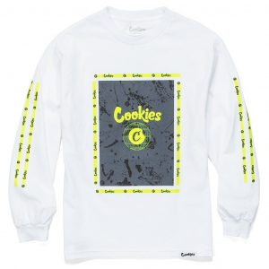 citadel long sleeve