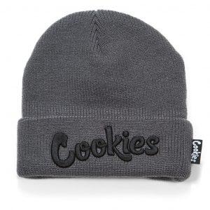 Cookies Thin Mint Beanie