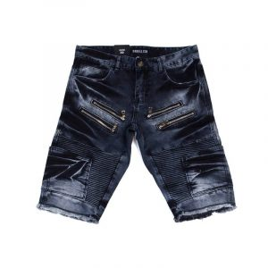 Lee Biker Shorts