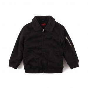 Ken Aviator Jacket