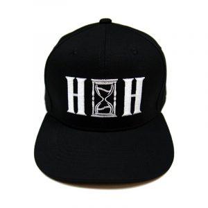 HH Snapback