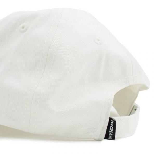 Ice Cream Bastani Dad Hat