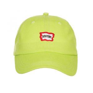 Ice Cream Flag Dad Hat