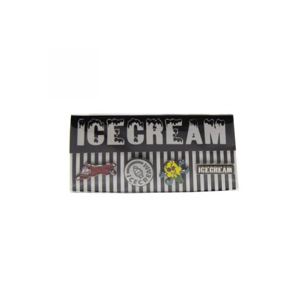 Ice Cream Pin Pack