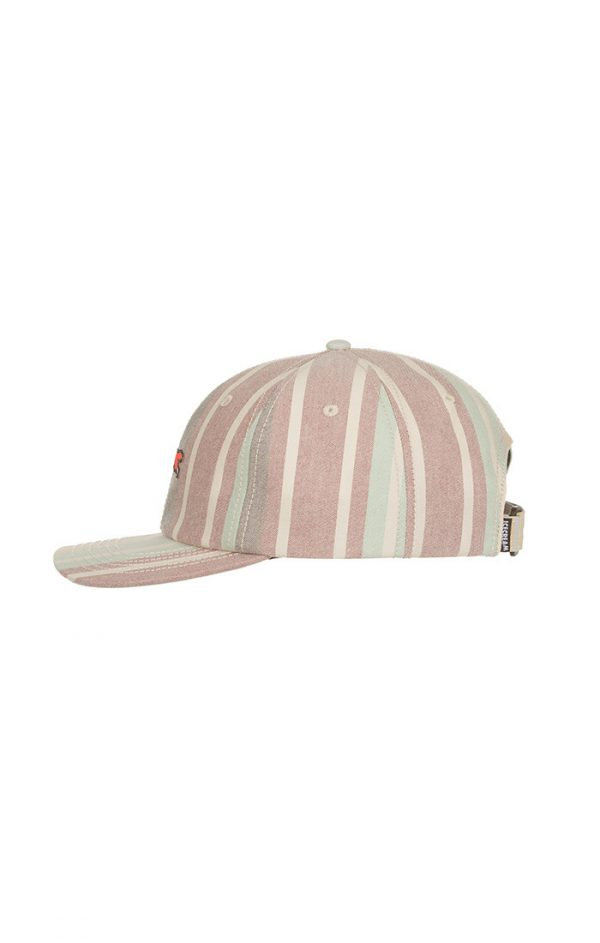 Ice Cream Ray Hat