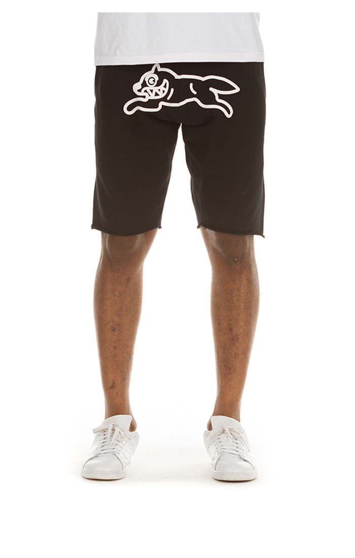 Ice Cream Sims Shorts