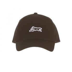 Ice Cream Sluggo Dad Hat