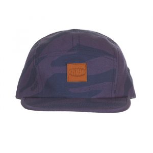 Ice Cream Zorlac 5 Panel