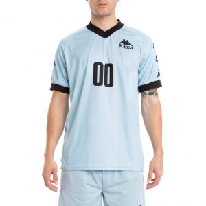 Kappa Authentic Tabe Jersey