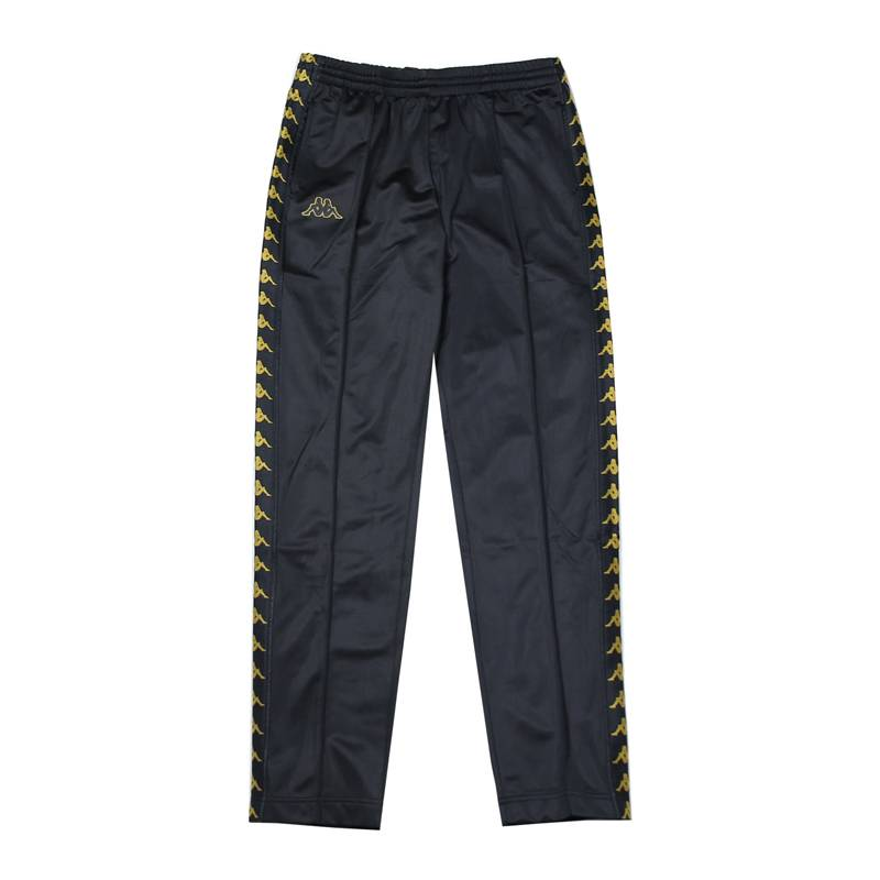 d6bfcdccaba Kappa Banda Astoria Slim Pants - Hidden Hype Boutique