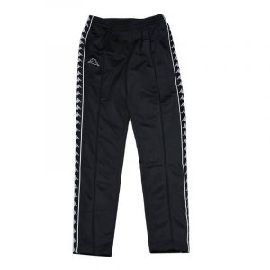 Kappa Banda Astoria Slim Pants