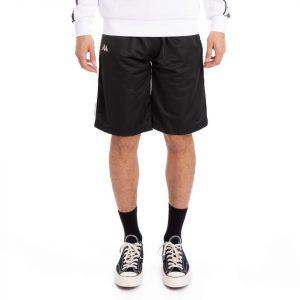 Kappa Banda Treadwellz Shorts