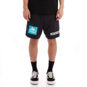 Kappa Authentic Baox Shorts