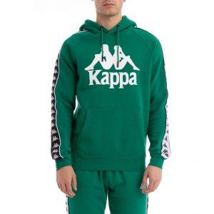 Kappa Hurtado Hoodie
