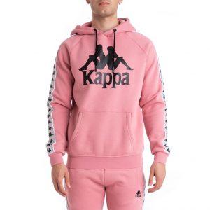 Kappa Banda Hurtado Hoodie