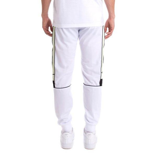 Kappa Memzz Pants