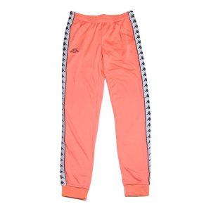 Kappa Womens Banda W. Rastoria Slim Pants