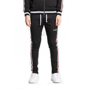 Karter Collection Brady Track Pants