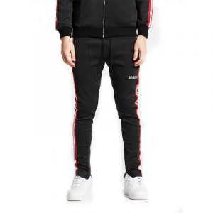 Karter Collection Ramsey Track Pants