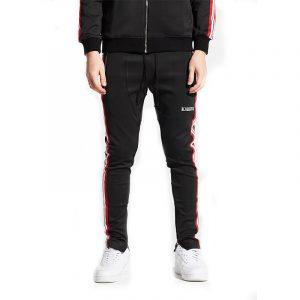 Karter Collection Ramsey Track Pants