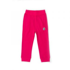 Kids Billionaire Boys Club Arch Sweatpants