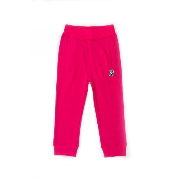 Kids Billionaire Boys Club Arch Sweatpants