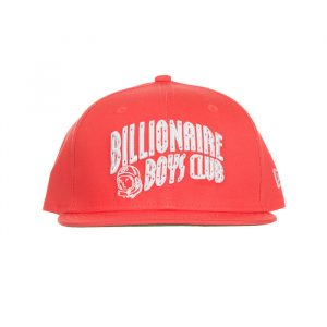 Kids Billionaire Boys Club Columbia Hat
