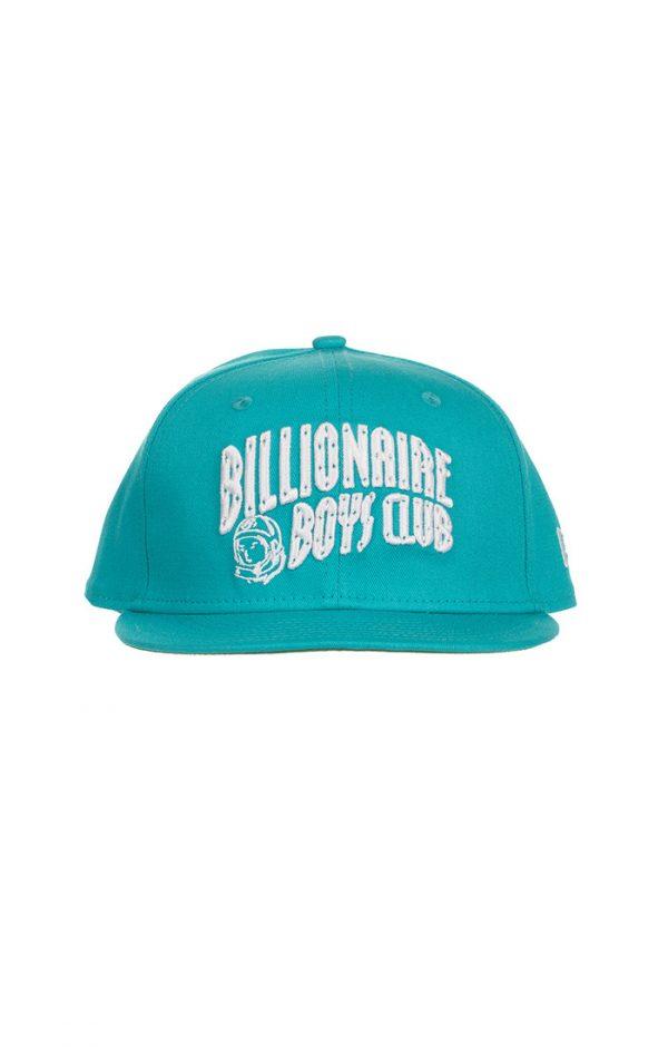 Kids Billionaire Boys Club Columbia Hat