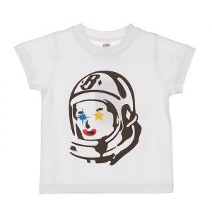 Kids Billionaire Boys Club Jester Helmet Knit