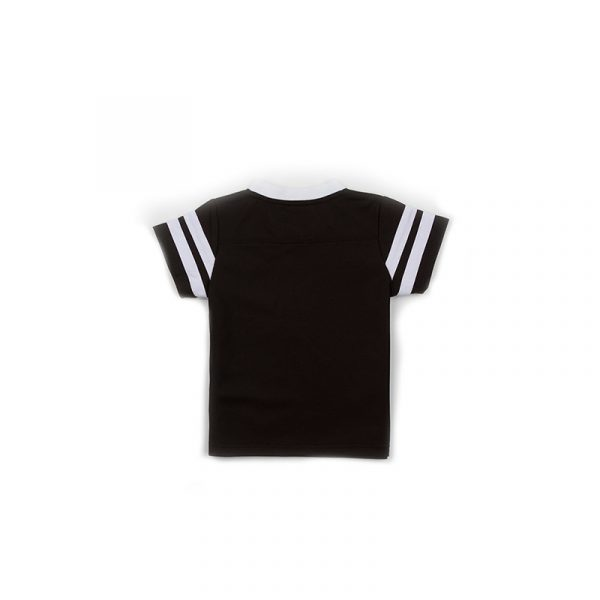 Kids Billionaire Boys Club MVP Jersey