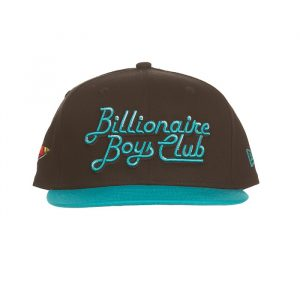 Kids Billionaire Boys Club Pyxis Hat
